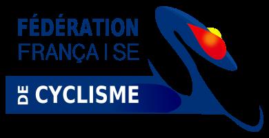 Fédération Française de Cyclisme : accord pour 5 ans avec France Télévisions et Eurosport.