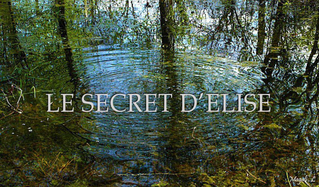 La série Le secret d'Elise fait son arrivée sur TF1.