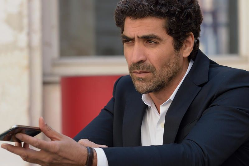 Audiences du vendredi 22 janvier : Sans surprise, Cherif distance Les extra-ordinaires.