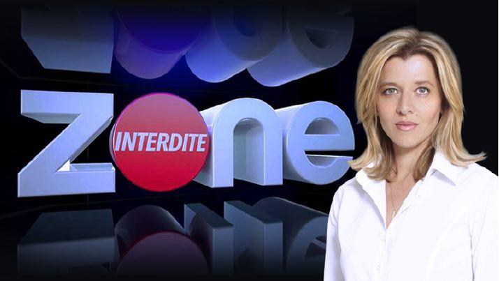 Artisans et apprentis : la fierté du savoir-faire français ce dimanche soir sur M6.