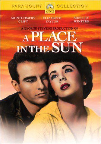 Chaque soir de février, un film Oscarisé diffusé sur TCM Cinéma.