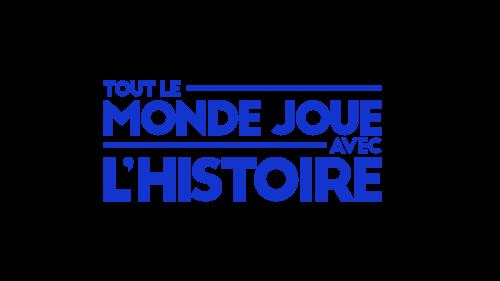 Tout le monde joue avec l'histoire, avec Nagui et Stéphane Bern le 1er mars.