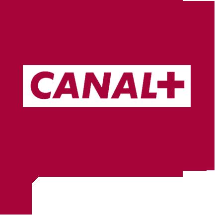 Renouvellement du partenariat Canal+ - Festival de Cannes.
