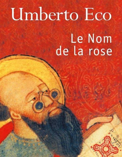 L'auteur italien Umberto Eco est décédé.