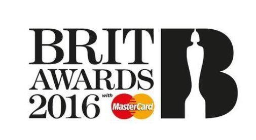Voici le palmarès et la vidéo intégrale des Brit Awards 2016.