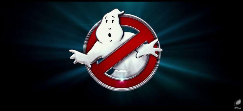Bande-annonce française du film Ghostbusters en salles cet été.