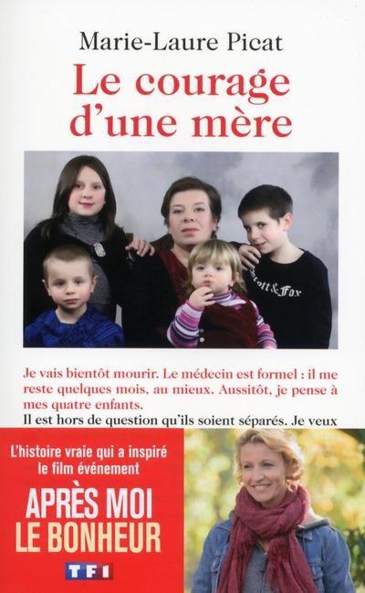 Les Ventes Du Livre De Marie Laure Picat En Forte Hausse
