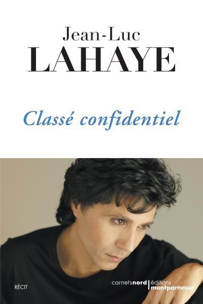Selon Jean-Luc Lahaye, on l'a sali...parce qu'il dérange...