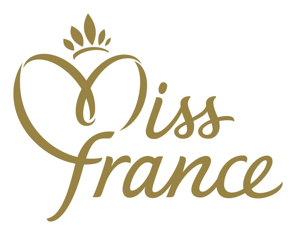 Election Miss France 2017 en direct de Montpellier sur TF1 en décembre 2016.