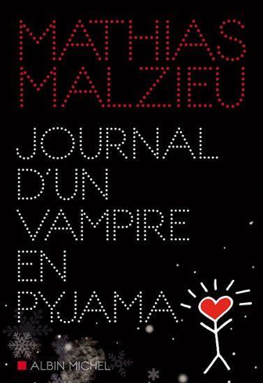 Les lauréats du Prix Essai et Prix Roman France Télévisions 2016.