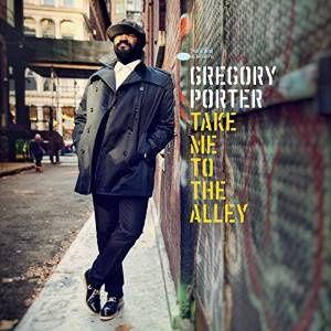 Le live de Gregory Porter dans C à vous (Vidéo).