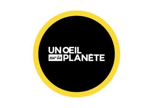 Un oeil sur la planète ce jeudi sur France 2 :  success stories en Afrique.