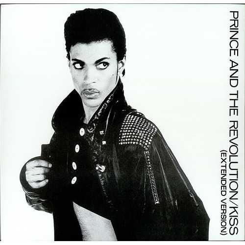 Une reprise de Prince, Kiss, chantée par les 4 coachs de The Voice (vidéo).