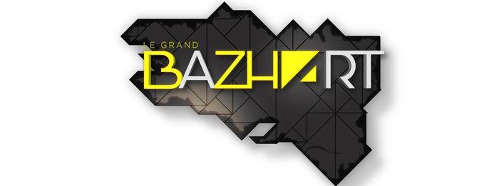 France 3 Bretagne lance un nouveau magazine culturel : Le grand BaZH.art.