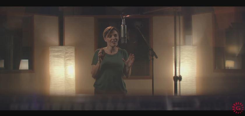 La belle reprise de Freed From Desire par Gala pour Un homme à la hauteur (vidéo).