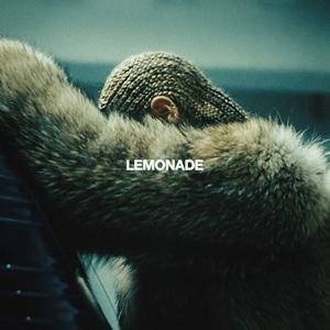 Ventes d'albums en Grande -Bretagne : Beyoncé leader devant un triplé de Prince.