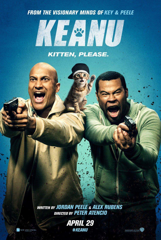 Box-office Etats-Unis ce week-end : Le livre de la jungle écrase les nouveautés.