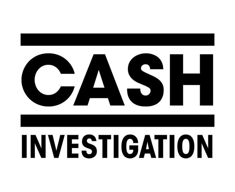 Cash Investigation le 24 mai : Climat, le grand bluff des multinationales.
