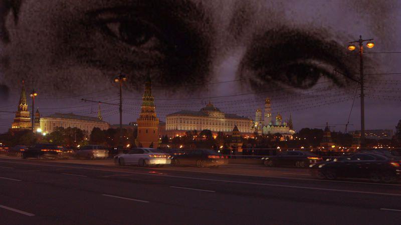 Un élu trouve grâce aux yeux de Depardieu : Poutine...