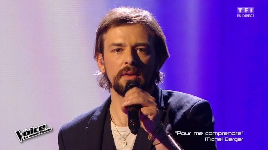 Revoir les prestations de Clément Verzi et Sol en demi-finale deThe Voice (vidéos).
