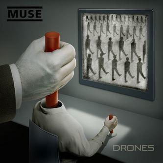 Le groupe Muse en concert payant au Champ-de-Mars le 28 juin selon Le Parisien.