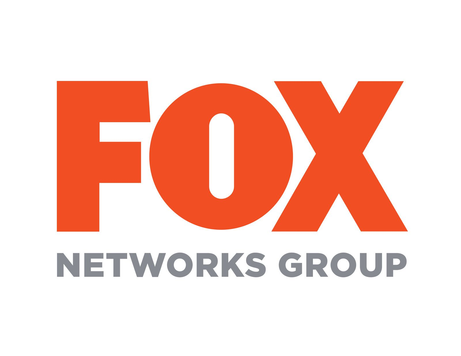 Fox Networks Group a nommé Virginie Borg responsable de la programmation.