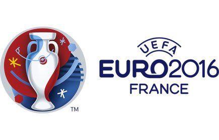 L'Euro de foot sur M6 : le dispositif d'avant et d'après-match.