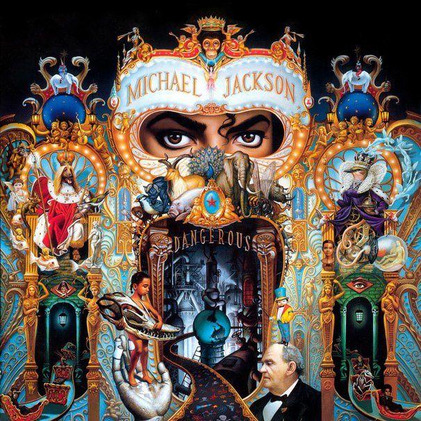 Une soirée 100% Michael Jackson le 25 juin sur MCM.