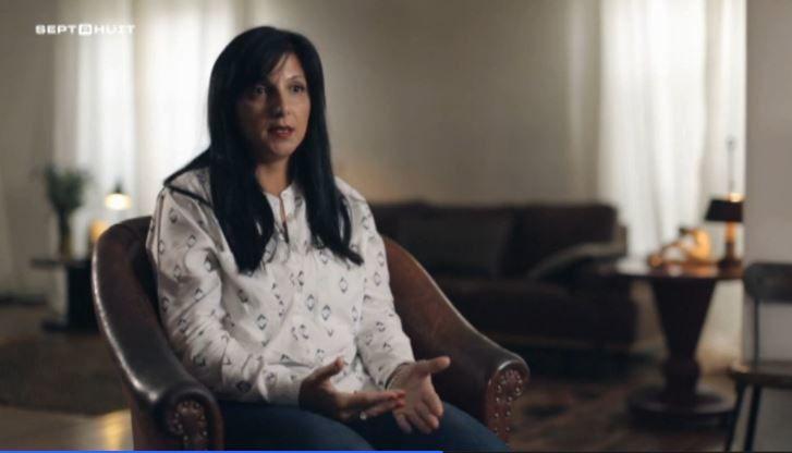 L'appel poignant dans Sept à Huit d'Aviva, pour retrouver sa fille (vidéo).