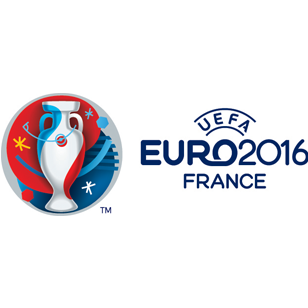 Les horaires des matchs diffusés ce lundi, dont le choc Italie - Espagne.