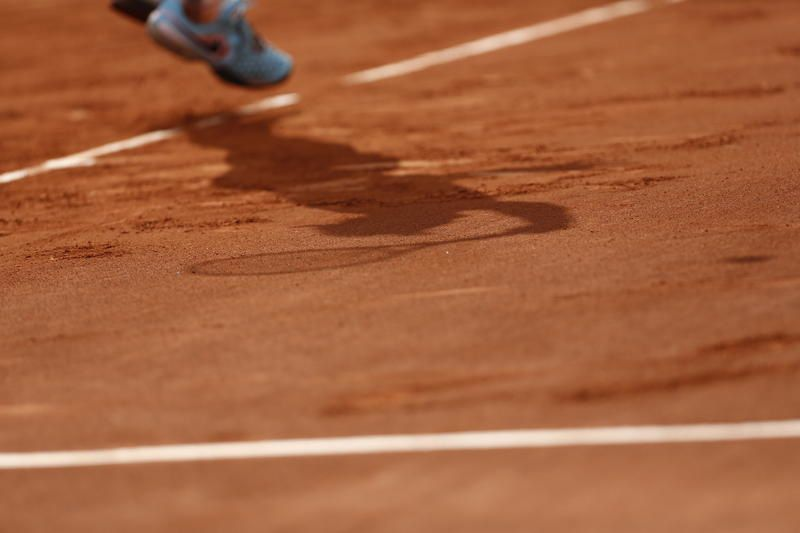 Coupe Davis: République Tchèque / France les 16 et 17 juillet sur France 4.