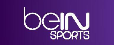 Dès le 29 juillet, tous les matchs de la Ligue 2 en intégralité sur beIN Sports.