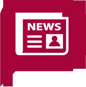 SFR Group annonce la nouvelle organisation de SFR Media.