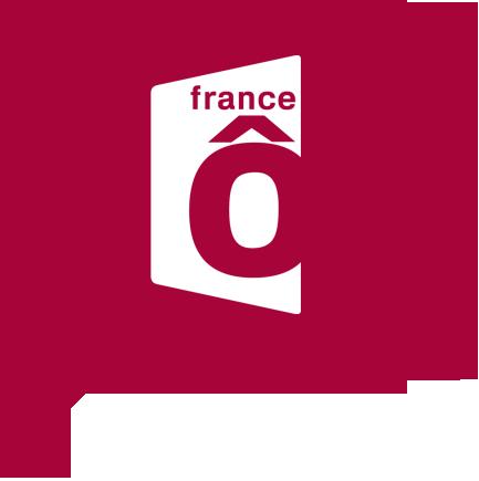 &quot&#x3B;Histoire partagée&quot&#x3B; la saison prochaine sur France Ô.