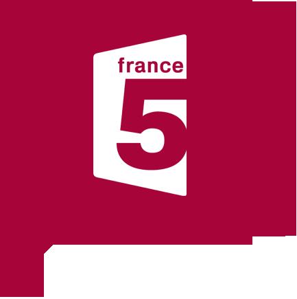 La série documentaire inédite La Tribu arrive sur France 5.