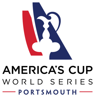 America's Cup World Series de Portsmouth ce week-end sur Canal+ Sport.