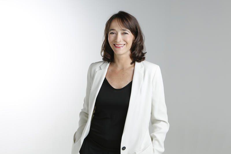 Le Conseil d'Administration de France Télévisions a approuvé le projet de Contrat d'Objectifs et de Moyens 2016-2020.