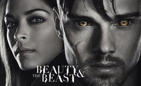 L'intégrale de la série BEAUTY &amp&#x3B; THE BEAST dès le 29 août sur Série Club.