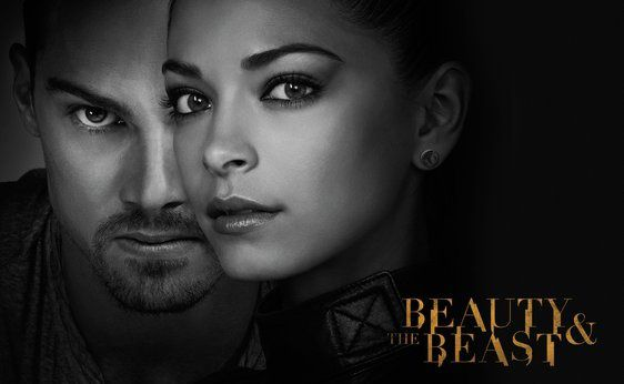 La saison 3 de Beauty and the Beast dès ce 14 septembre sur Série Club.