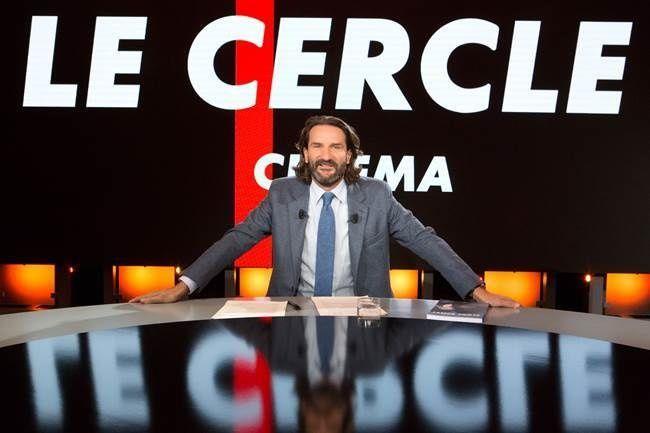 Deux billets de Frédéric Beigbeder chaque semaine sur France Inter.