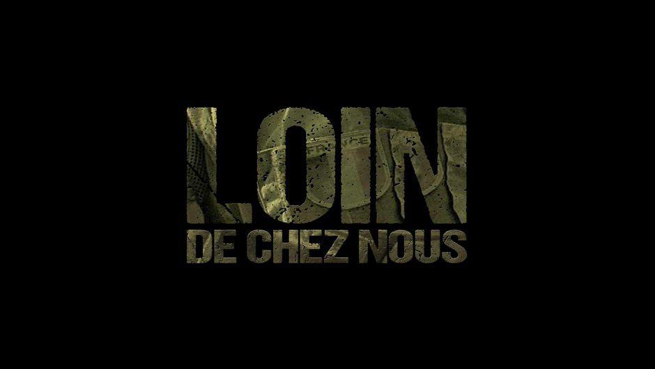 Les séries Loin de chez nous, Dead Landes et Hero Corp 5 cette saison sur France 4.