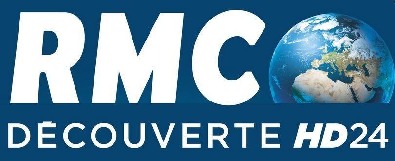 Le programme inédit Les maîtres de l'auto dès le 19 septembre sur RMC Découverte.