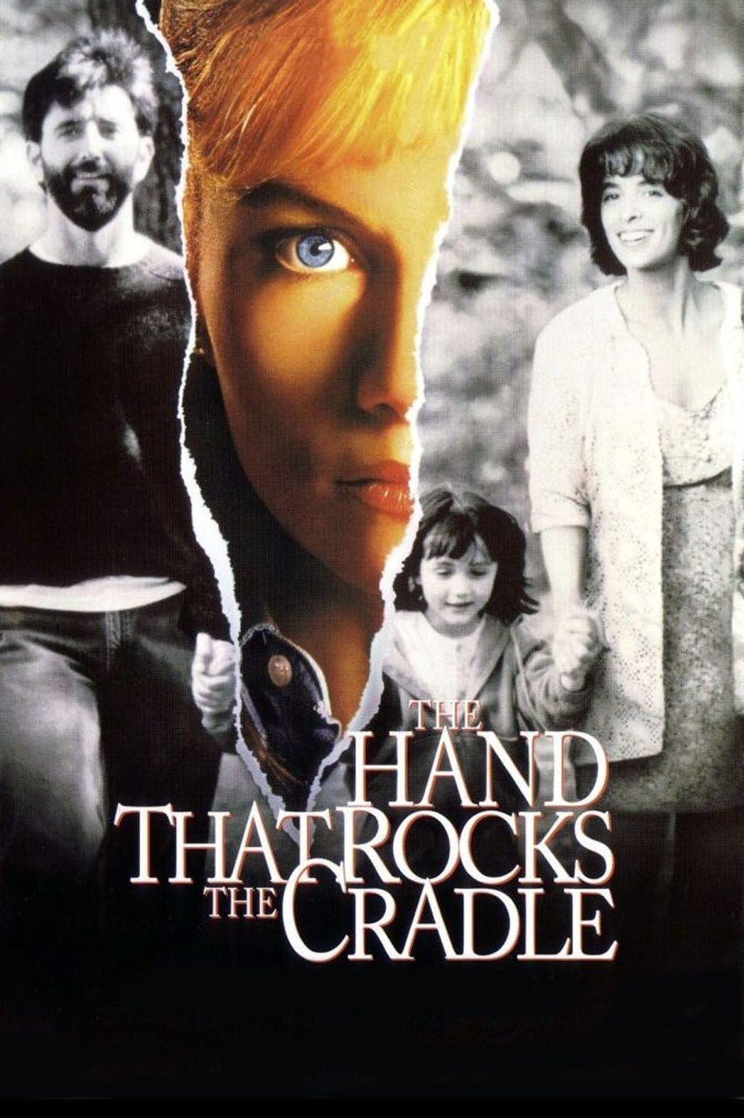 Hommage au scénariste et réalisateur Curtis Hanson jeudi sur TCM Cinéma.