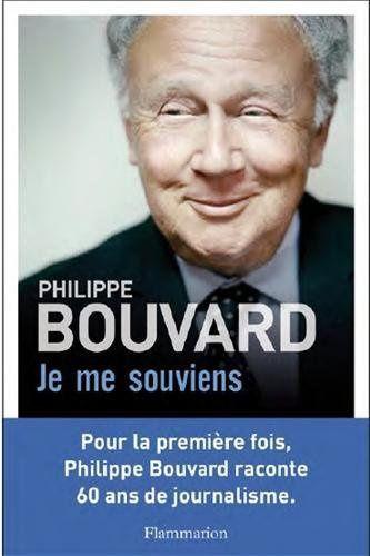 Philippe Bouvard se lâche sur Yann Barthès et Cyril Hanouna.