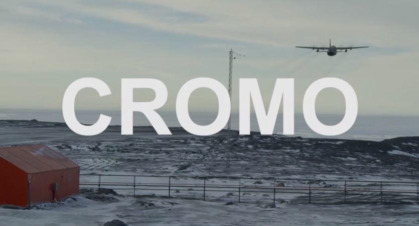 La série argentine inédite Cromo proposée ce soir sur Ciné+.