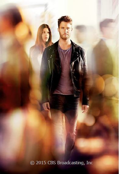 La série Limitless visible dès le 5 novembre, sur Série Club.