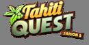 La demi-finale de Tahiti Quest ce jeudi soir sur Gulli.
