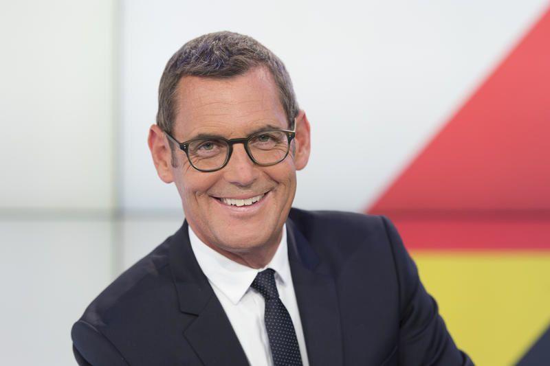 Mobilisation des rédactions de France Télévisions pour la Présidentielle américaine (détails).