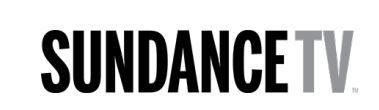 L'ultime saison de &quot&#x3B;Rectify&quot&#x3B; en exclusivité sur Sundance TV dès le 8 décembre.