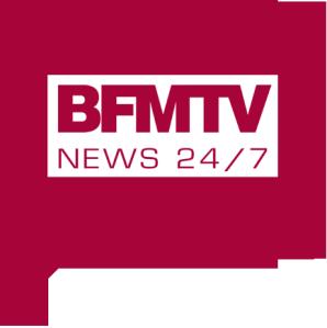 Débat de la primaire et du centre ce jeudi : soirée spéciale sur BFM TV.
